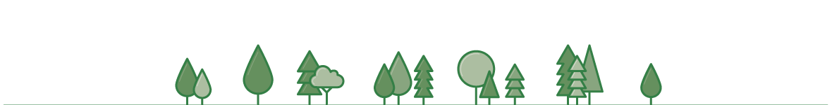 AWS Graviton is Green - Less energy consumption